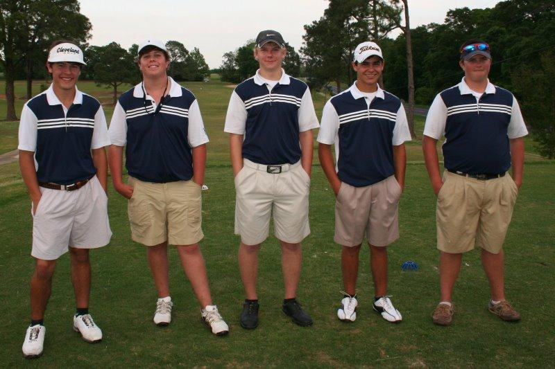 2013-04-18-HCC-High-School-Golf-Match 35