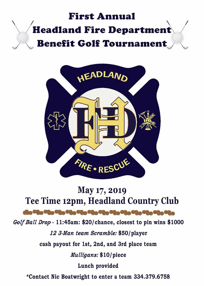 2019 05 17 headland fire department golf tournament 800px