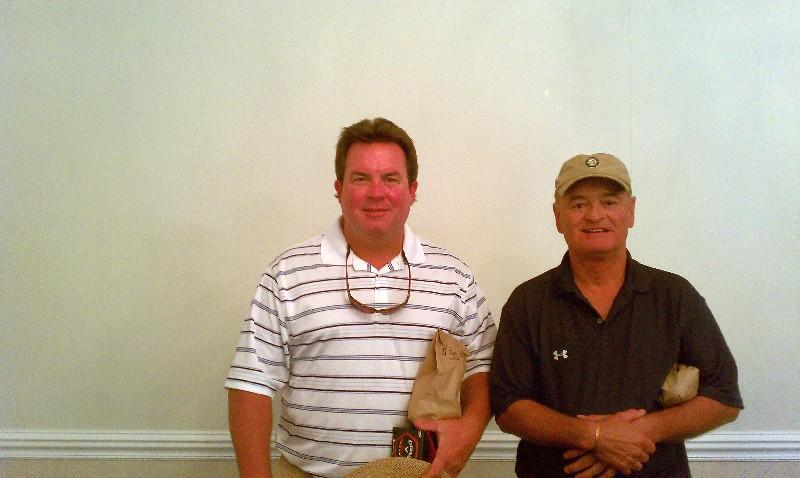 Abbeville_American_Legion_Tournament_10