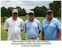 2013-07-28-HCC-One-Man-Scramble-Championship-A-Winners-3rd-Jonathan-Smith-2nd-Don-McGriff-1st-Todd-Weeks-200x157