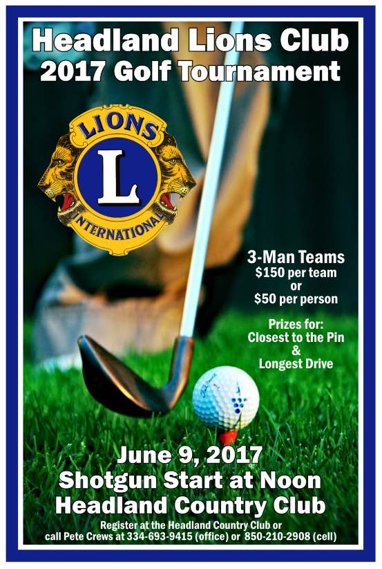 2017 06 09 hcc headland lions club 3 man